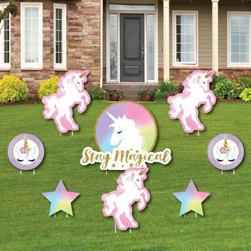 Stay Magical Unicorns.jpg