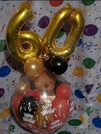 Happy Birthday Stuffed Balloon.jpg