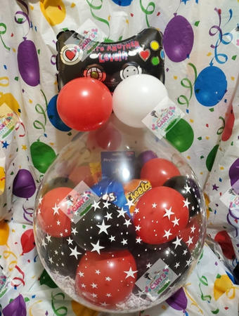 Playstation Stuffed Balloon.jpg