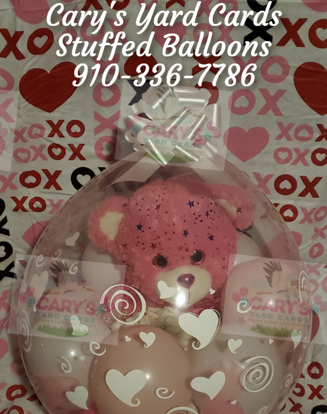 pink bear with stars.PNG