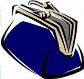 blue purse.jpg