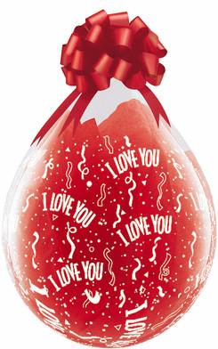 I love you stuffed Balloon.jpg