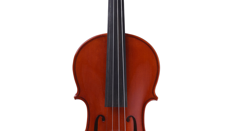 3/4 Handcrafted Violins
