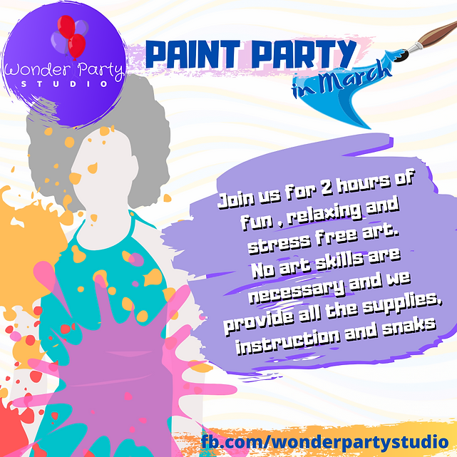 Paint Party (2).png
