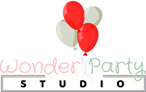 logo_wonder_party_ajustado.png
