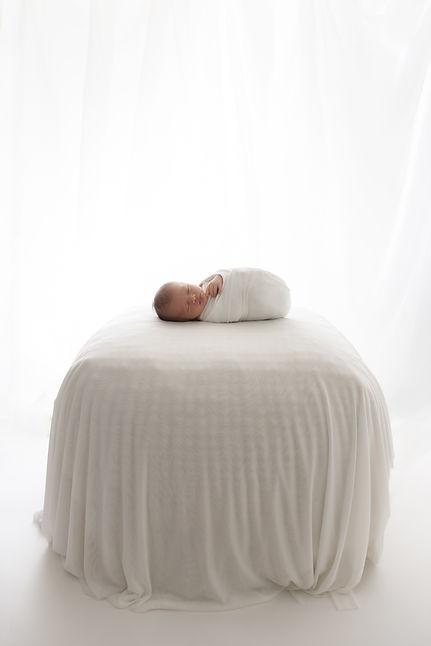newbornwrapped.jpg