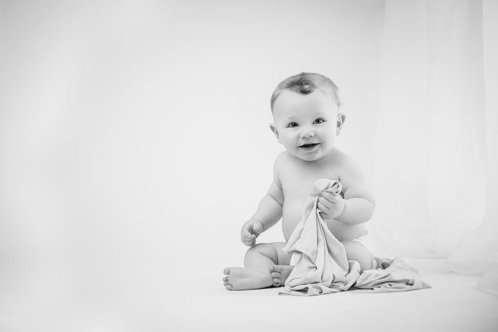 LCF_07©Shelly_Welch_Photography_8x12PRI