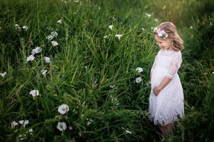 CH_13©Shelly_Welch_Photography_PRINT.jpg