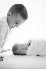Newborn_sibling_2.jpg