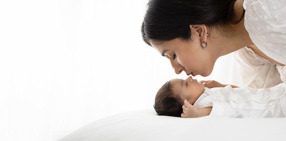 Newborntitle.jpg
