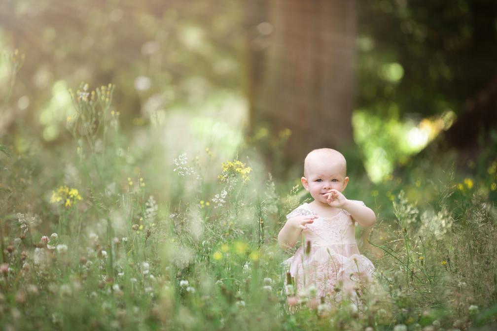 AWm_03©Shelly_Welch_Photography_8x12PRI