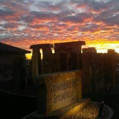 Springville Sunset.jpg