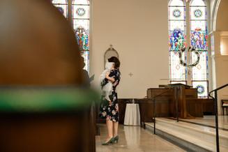 St_joseph_brandywine_Shannon_ritter_photography_delaware_baptism_photographer_roman_cathol