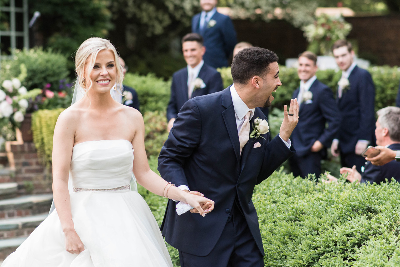 greenville_country_club_wedding_delaware