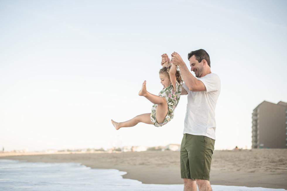 Lewes_delaware_beach_family_photographer_shannon_Ritter.jpg