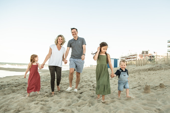 rehoboth_beach_vacation_Shannon_Ritter_Photographer.jpg