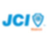 JCI_MAL_PNG.png