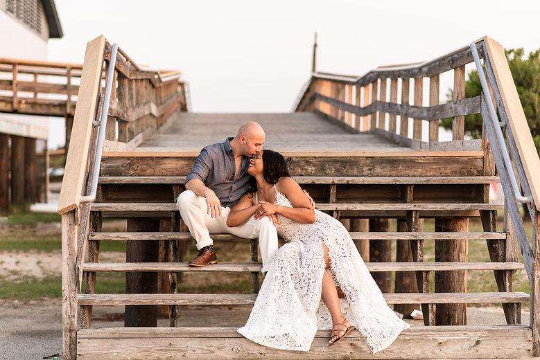 Delaware_Beach_wedding_Shannon_Ritter_photographer.jpg