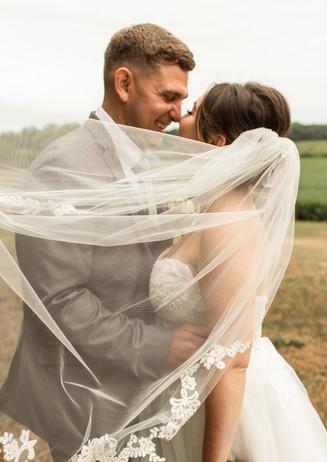 odessa_delaware_wedding_grooms_parents_shannon_ritter_Photographer.jpg