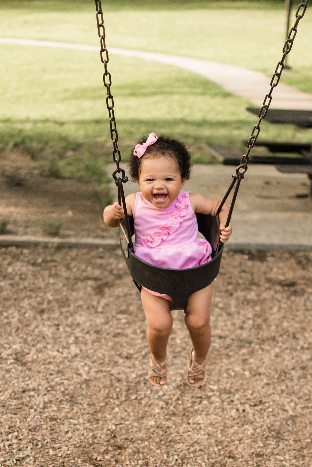 mclean virginia mommy and me playground session shannon ritter photography