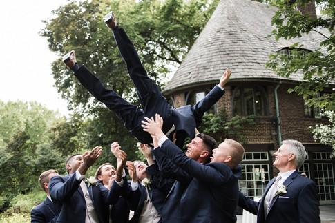 Wilmington_Delaware_wedding_greenville_Country_Club.jpg