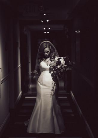 Warwick_rittenhouse_Square_hotel_bride_Shannon_Ritter_photographer.jpg