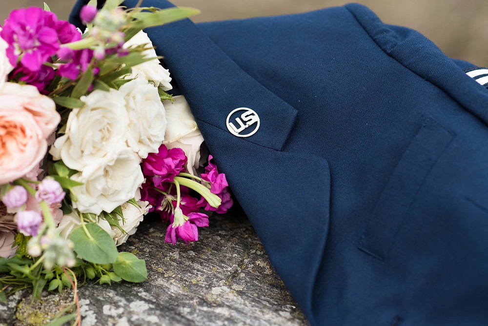 Fleur michele bridal bouquets lewes delaware cherry hill new jersey wedding photography