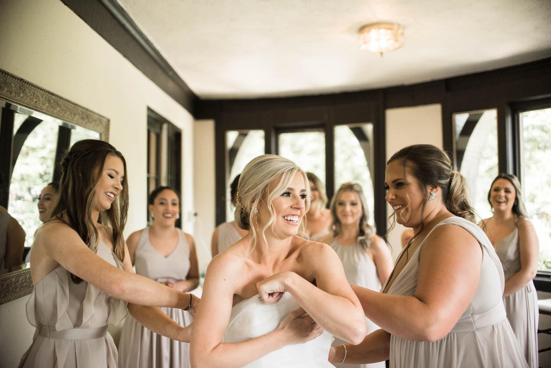Greenville_Country_Club_Wedding.jpg