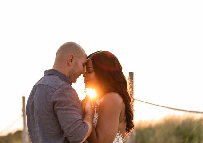 Wedding_Delaware_state_Park_photographer_shannon_Ritter_lewes.jpg