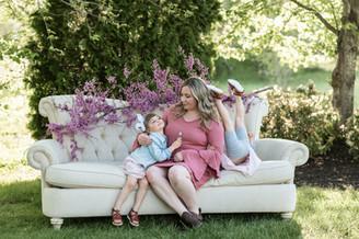 Mommy_me_shannon_ritter_Photographer_magnolia_delaware.jpg