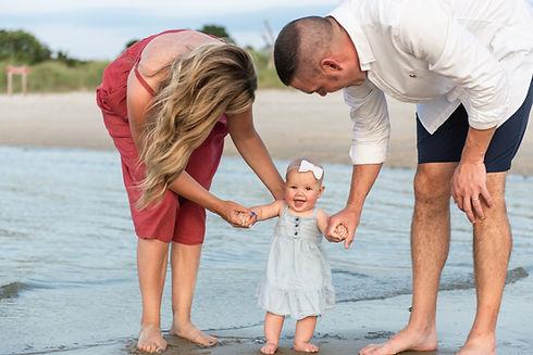 family_cape_henlopen_Delaware_photographer_shannon_ritter_photography.jpg