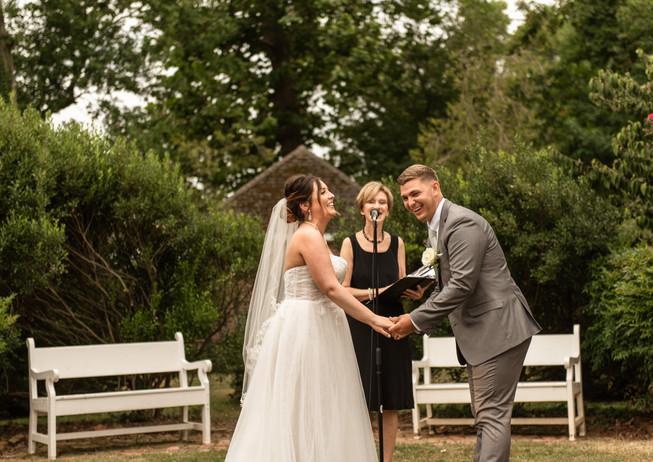 odessa_wedding_corbett-Sharp_house_shannon_Ritter_photography.jpg