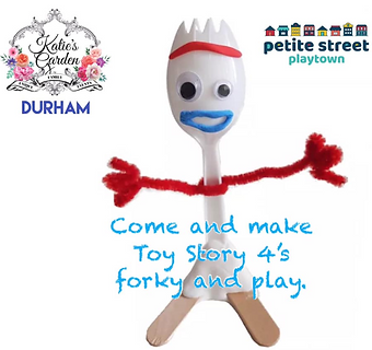 Forky.PNG