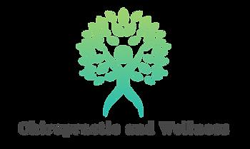 Chiropractic--26-Wellness-Logo-B2.png