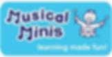 best musical mini.PNG