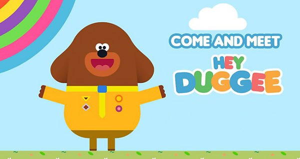 Hey Duggee meet n greet.PNG