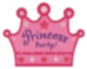Princess party crown.PNG