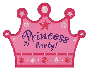 Princess party crown.PNG