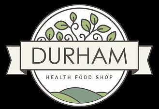 Durham Health Foods.PNG