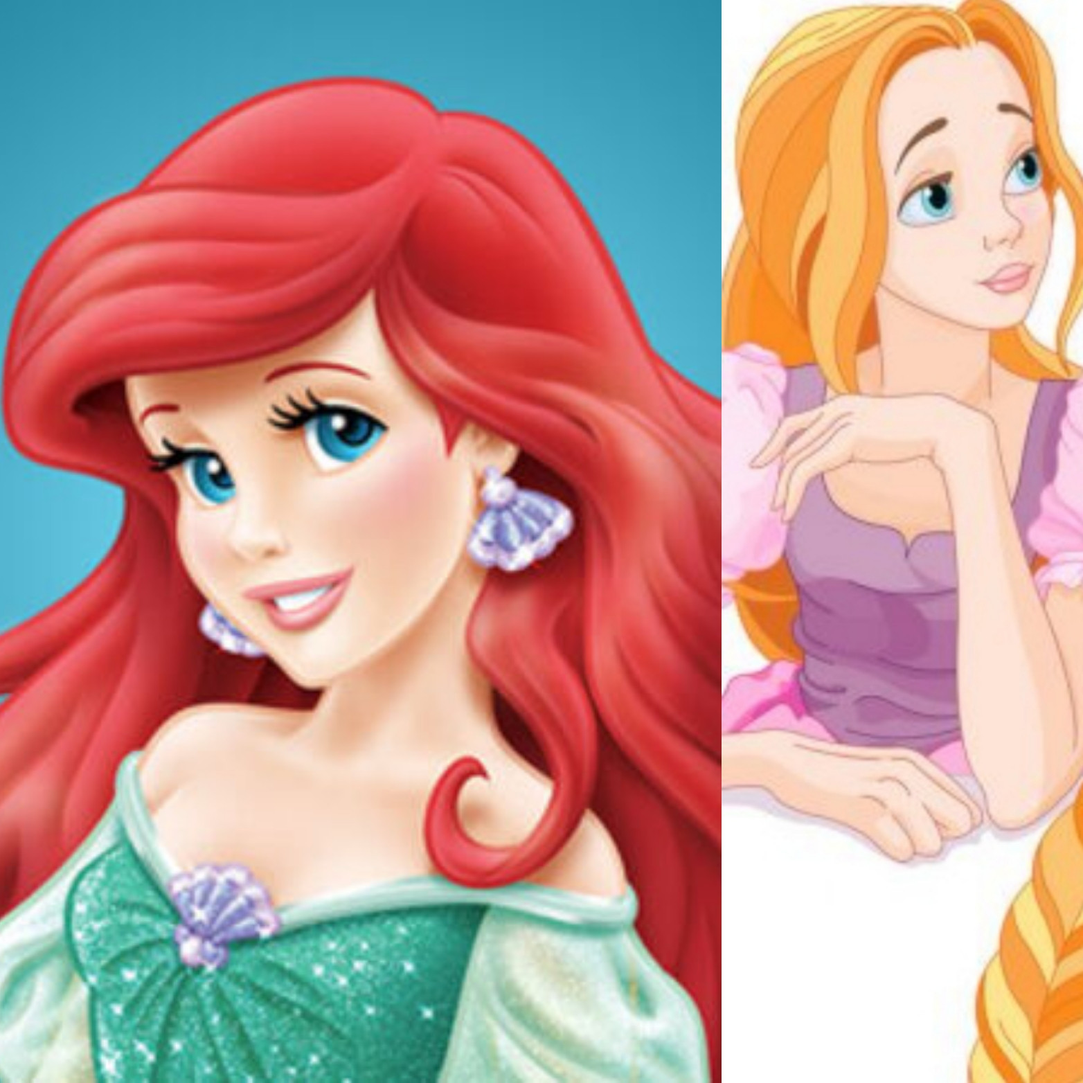 Princess Day ( 26th July, 13th Aug)