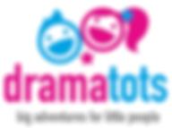 dramatots.PNG