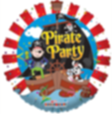 Pirate Party.PNG