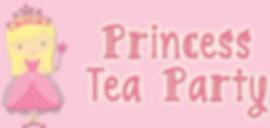 princess t party.PNG