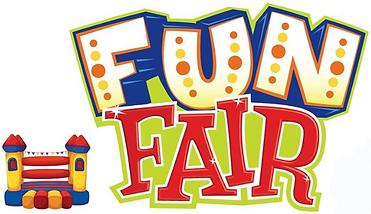 funfair 2.PNG