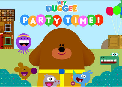 Hey Duggee party.PNG