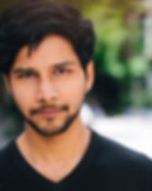 Ram+Headshot.jpg