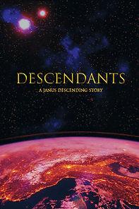DescendantsCMYK.jpg