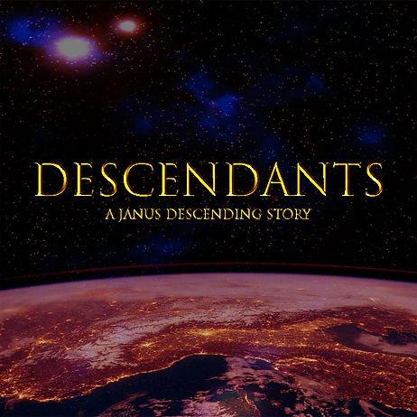 Descendants Cover Art.jpg