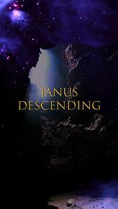 JanusDescending copy.jpg