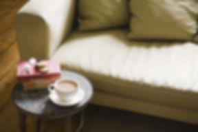 Coffee Table_edited.jpg
